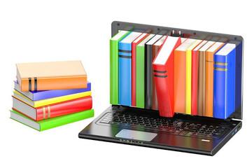 برگزاری درس اخلاق آنلاین ویژه طلاب حضوری و غیرحضوری جامعه الزهرا(س)
