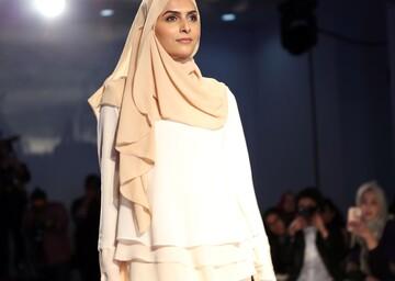 برگزاری نمایشگاه پوشاک اسلامی با حضور ۱۶ کشور در موزه منهتن