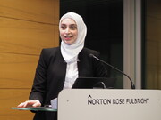 وکلای مسلمان بریتانیایی، بزرگداشت روز بینالمللی زن را برگزار کردند