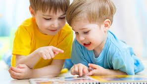 هشدار یک روانشناس به ایجاد ناامنی روانشناختی در کودکان