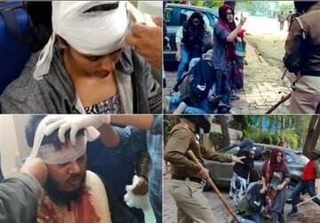 حوزه علمیه کردستان کشتار مسلمانان هند را محکوم کرد
