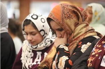 دانشآموزان مسلمان هدف اصلی آزار و اذیت در انتاریو هستند