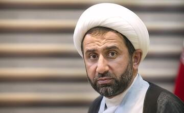 بلاتکلیفی حدود ۱۵۰۰ زائر بحرینی در ایران با کارشکنی آلخلیفه