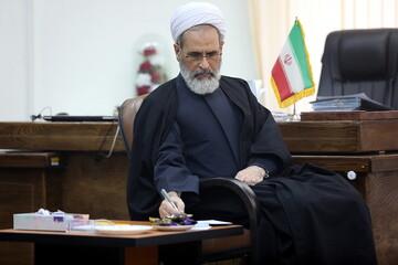 توهمات ناروا نمی تواند شیعه و سنی را از هم جدا کند/ کردستان نماد اخوت اسلامی است