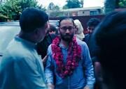 رئیس اسبق سازمان دانشجویان امامیه پاکستان از دست ربایندگان آزاد شد