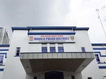 پلیس فیلیپین از جامعه اسلامی عذرخواهی کرد