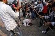 ہندوستان میں مسلمانوں کی نسل کشی کی بڑھتے واقعات/ حقوق بشر کی تنظیمیں خواب سے بیدار ہوں