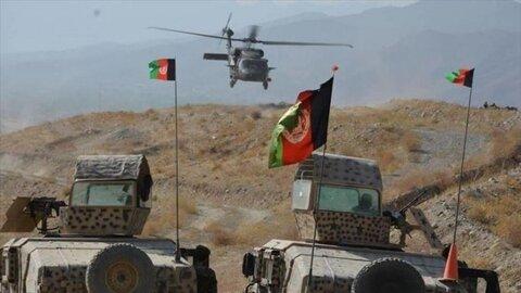 داعش يعلن مسؤوليته عن هجوم كابول