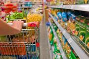 برای پیشگیری از کرونا چطور خریدهایمان را ضدعفونی کنیم؟