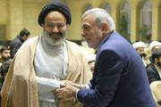 نام مرحوم شیخالاسلام در عرصه دیپلماسی سیاسی و فرهنگی جادوانه است