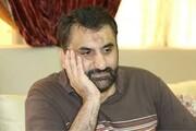 فیلم/ گذشت ۴ سال از لغو تابعیت دکتر مسعود جهرمی از چهره های علمی بحرین