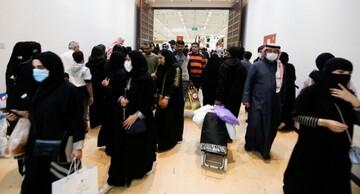 ماجرای بحرینیهای سرگردان در ایران و پادشاه بیمسئولیت