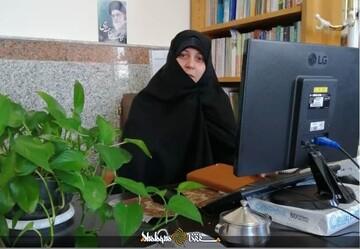 ثبت نام دورههای اداره امور زنان و خانواده معاونت فرهنگی تبلیغی تمدید شد