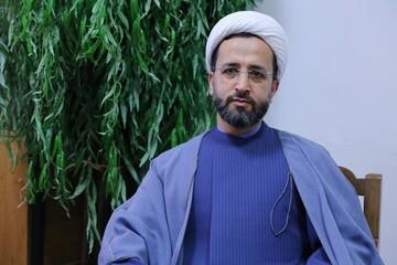 یک انتصاب در  معاونت فضای مجازی دفتر تبلیغات اسلامی