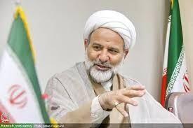 پیام تبریک مدیر حوزه علمیه کاشان به مناسبت سال نو