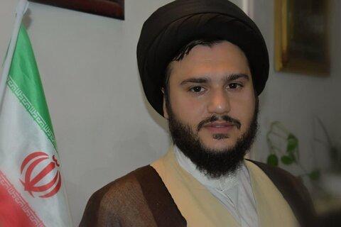 سید سجاد موسوی