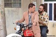 سینمای کمدی؛ همچنان بفروش اما مبتذل