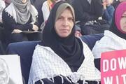 عورت کی آزادی کے نام پر بیہودہ نعرے لگانے والی خواتین خداکی جانب سےعورت کوعطاکردہ مقام ومنزلت سے ناواقف ہیں، سیمی نقوی