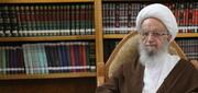 تکفیریت کے افغانستان میں جرائم،اختلافات پیدا کرنے اور اسلام کے مقدس چہرے کو مسخ کرنے کیلئے ہیں، آیۃ اللہ العظمی مکارم شیرازی