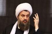 امام خمینی ارزش های دینی و انسانی را زنده کرد
