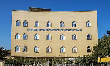 حوزه علمیه امام باقر(ع) کربلا به آموزش الکترونیکی روی آورد
