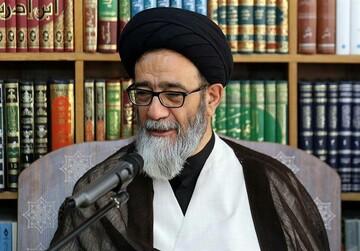 روحانیون اجازه ندهند مطالب کذب فضای مجازی در افکار مردم ریشه کند