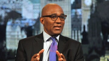 Trevor Phillips dismayed at Labour suspension over Muslim comments