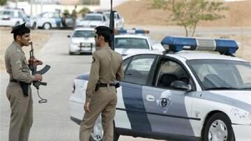 Saudi Arabia locks down Shia-majority region using coronavirus as excuse