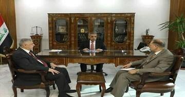 دادگاه عراق مدعیان دروغین نمایندگی آیت الله سیستانی را تحت تعقیب قرار میدهد