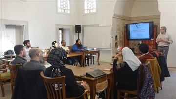 سمپوزیم «فلسفه و الهیات اسلام و مسیحیت» در استانبول برگزار میشود