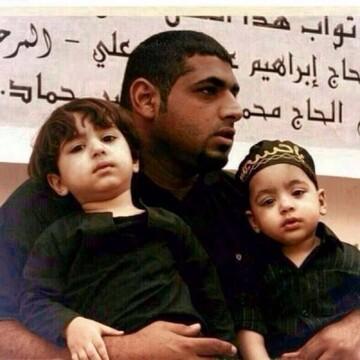 جزئیات جدید از شکنجه محکومان به اعدام در بحرین