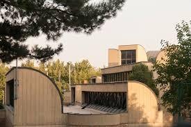تعطیلی موزهها و اماکن تاریخی قم برای شکست کرونا
