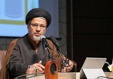 قوی شدن ایران باید به یک حرکت جدی تبدیل شود / لازمه قوی شدن، توجه به همه مؤلفههای جهش اقتصادی است