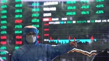 نگاهی به تأثیرات ویروس کرونا بر اقتصاد جهانی