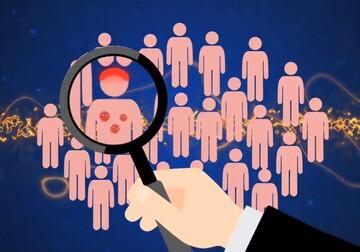 ۲۷ تیم ارزیابی در قم   سلامت خانواده مبتلایان به ویروس کرونا را بررسی می کنند