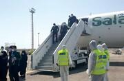 ۷۷ بحرینی که از ایران بازگشتند مبتلا به کرونا هستند/ آل خلیفه روند بازگشت بحرینی ها را متوقف کرد