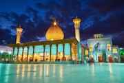 فضائل و کرامات حضرت احمد بن موسیالکاظم (ع)