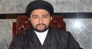 """مقتل قيادي بارز بداعش الارهابي في """"المطيبيجة"""" على الحدود بين ديالى وصلاح الدين"""