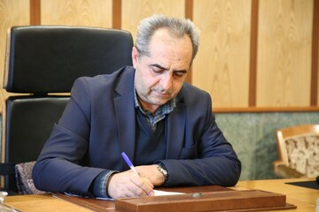 التعاطف مفتاح نجاح محافظة قم في مكافحة كورونا