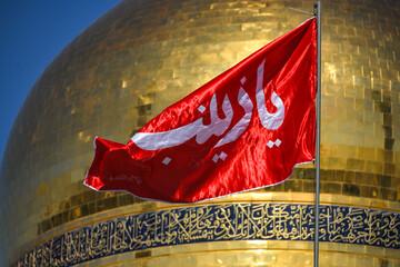 نقش آفرینی جهادی بانوان استمرار راه حضرت زینب(س) است