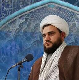 جانفشانی مدافعان سلامت و گروههای جهادی، نقطه عطفی در انقلاب اسلامی است