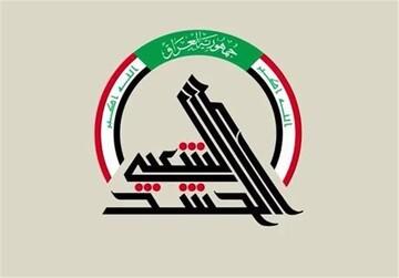 هيئة الحشد تتوقع مزيد من الهجمات ضد مواقع تابعة لها