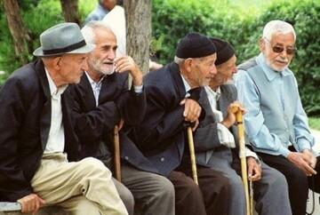 کلیپ | ترور گسترده سالمندان کرونایی در شبکههای اجتماعی