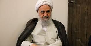رروز پاسدار تبلور دفاع از ارزش های اسلامی و خدمت به مردم است
