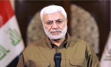 دولت عراق در پرونده ترور فرماندهان توسط آمریکا کوتاهی کرد