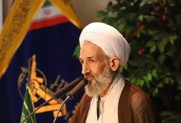 ضرورت رفع معضل پسماند در استان مازندران