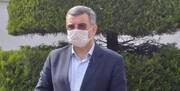 تقدیر نماینده ویژه وزیر بهداشت از تلاشهای شبانهروزی روحانیون