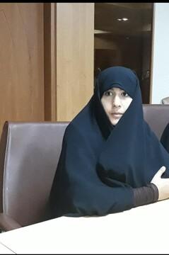 اجرای بیش از ۳۰۰ برنامه پژوهشی در سطح مدارس علمیه فارس