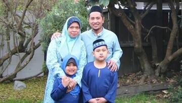 حمله به مساجد نیوزیلند آسیب روانی برخی کودکان مسلمان را درپی داشته است