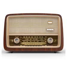 تدارک ویژه رادیو برای عید نوروز۹۹
